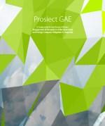 Project GAE